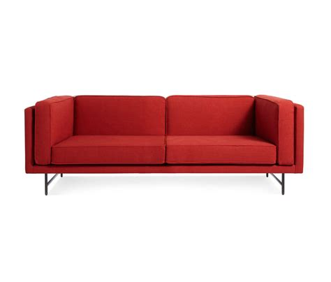 Blu Dot Sofa Bank 80 Sofa Lounge Sofas From Blu Dot