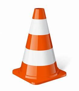 Cone De Chantier : safety omni interiors ~ Edinachiropracticcenter.com Idées de Décoration