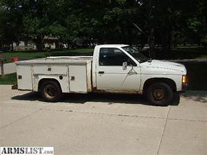 Nissan Pickup Truck For Sale  used nissan pickup trucks for
