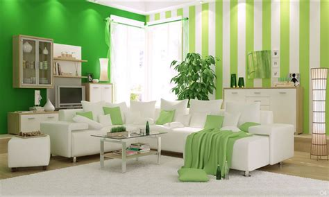 I want to do one wall with the stripes to accent the room
