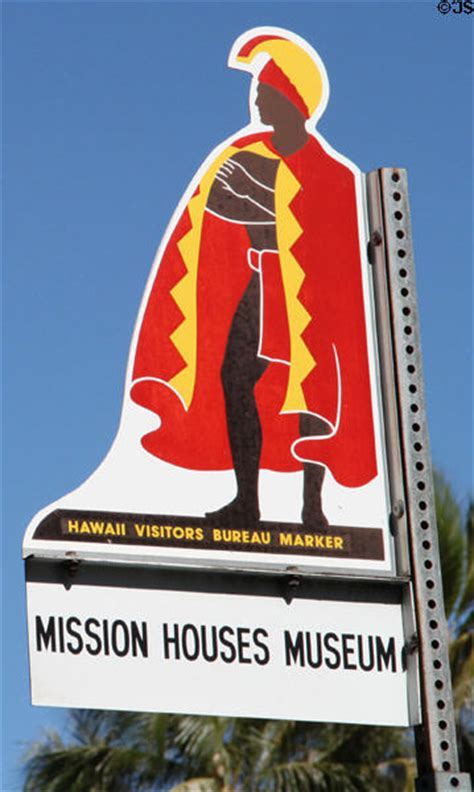 hawaii tourism bureau hawaii visitors bureau marker of tourist hi