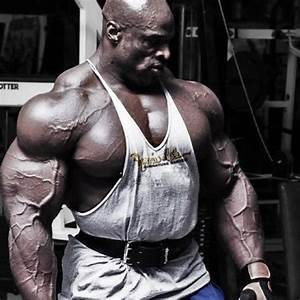 14 Best Images About Bodybuilding On Pinterest