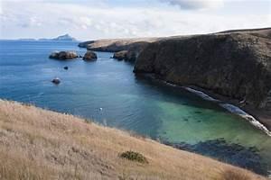 9 best El Capitan Beach images on Pinterest | Santa ...