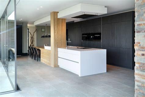 Keuken Ontwerpen Met Kookeiland by Moderne Keuken Met Kookeiland Bekijk De Inspirerende Foto S