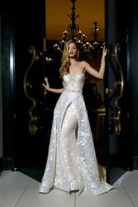 Designer wedding dresses bridal gowns chicago denver dc for Wedding dress boutiques chicago