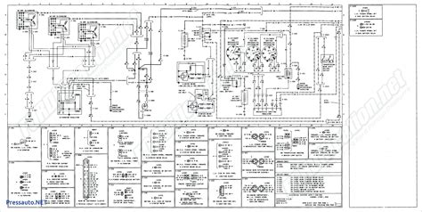 1977 Ford F 250 Fuse Box Diagram by F Fuse Box Residential Electrical Symbols 1977 Ford F250