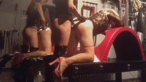 Sexy Sissy Trap Femdom Training Gay Porn XHamster
