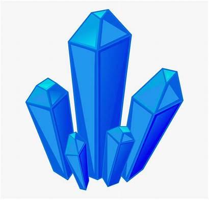 Clipart Crystal Quartz Gem Gemstone Cool Berg