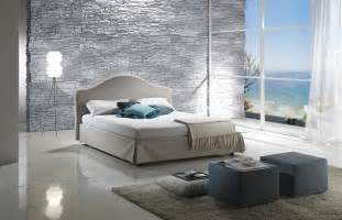 modern bedroom ideas fantastic modern bedroom paints colors ideas interior decorating idea