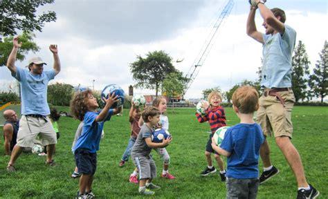 msa preschool clinics ages 2 5 451 | soccer preschoolers 2014 1 large