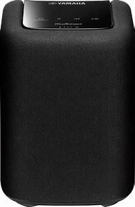 Bluetooth Lautsprecher App : yamaha wx 010 streaming lautsprecher app steuerbar bluetooth schwarz ~ Yasmunasinghe.com Haus und Dekorationen