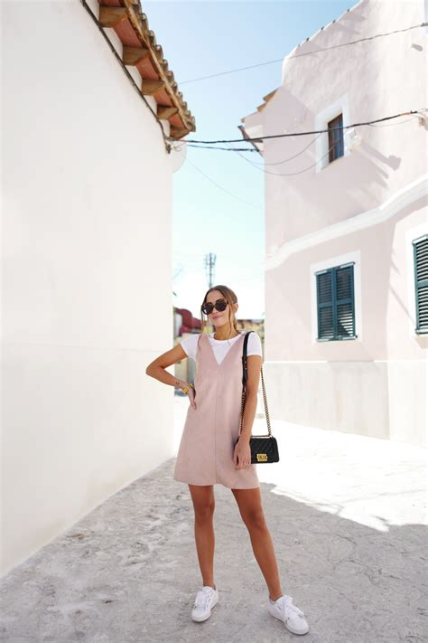 outfit ideas       wear millennial
