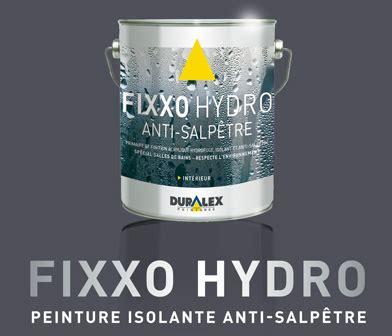 peinture anti moisissure pour salle de bain duralex peintures contre les ondes electromagnetiques peintures basses hautes frequences