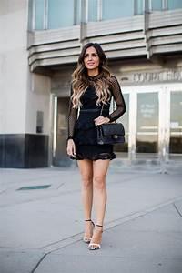 Camo Designer Handbags Trending Mesh Details Mine