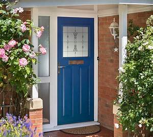 Say, Hello, To, Our, Two, New, Door, Styles