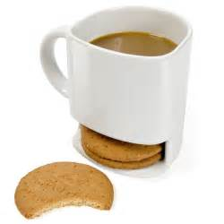 Creative Coffee Cups   Make Something Mondays!