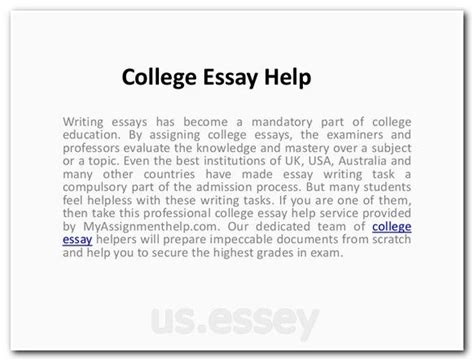 Romeo and juliet mask assignment luther 95 theses wittenberg how to write a good newspaper article for school hook and thesis ppt
