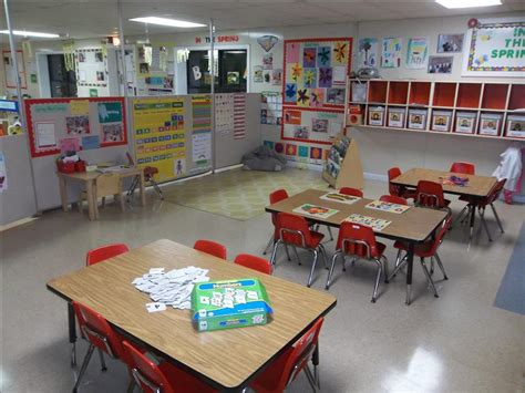 midtown plantation kindercare daycare preschool amp early 331 | 013