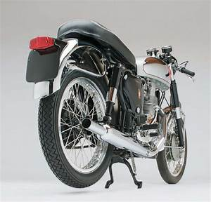 Honda Moto Orleans : classic cafe racers ~ Maxctalentgroup.com Avis de Voitures
