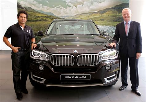 new bmw x5 launched at rs 70 9 lakh autocar india