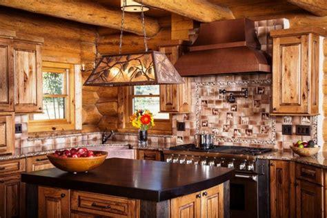 transformer une table de cuisine transformer une cuisine rustique table de cuisine hau