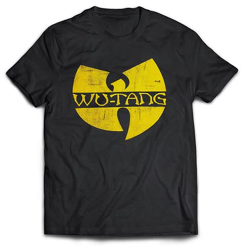 wu tang clan t shirts teenormous