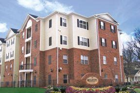 One Bedroom Apartments In Bowling Green Ky by The Registry Apartments Bowling Green Ky Apartments