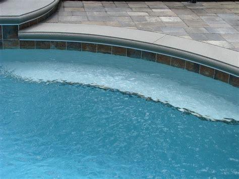 swim  benches raszl  palm coast pool  spa