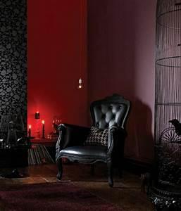 Schablone Wand Barock : der barock sessel 35 sch ne ideen ~ Bigdaddyawards.com Haus und Dekorationen