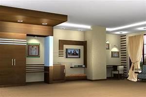 Interior designer hinjewadi mann best interior hinjewadi for Home interior design ideas pune