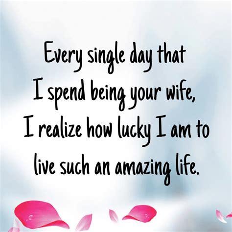 love quotes  husband wife happy birthday husband