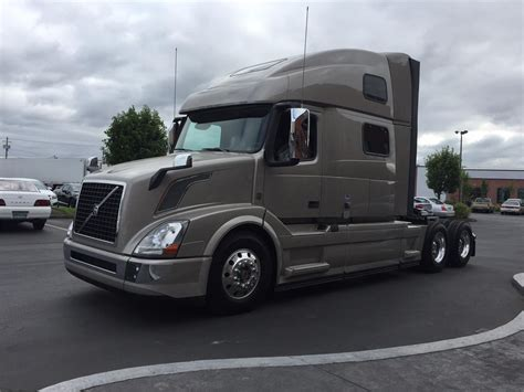 latest volvo commercial volvo commercial truck dealer new and used for sale