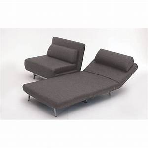 sofa swivel chair double sofa bed and large round swivel With swivel sofa bed