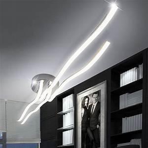 Ip20 Led Im Bad : die besten 25 lampe flur ideen auf pinterest lampen flurbeleuchtung dekorative ~ Eleganceandgraceweddings.com Haus und Dekorationen