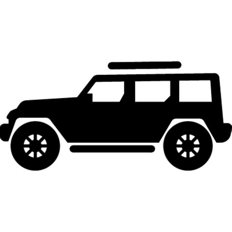 jeep wrangler icon jeep free vectors logos icons and photos downloads