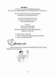 Mapeh P E  3 Learner U0026 39 S Manual