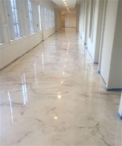 epoxy flooring floor coatings perth residential commercial epoxy flooring workshop concrete