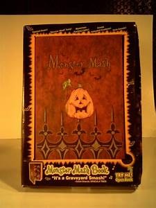 Halloween Collectibles    85