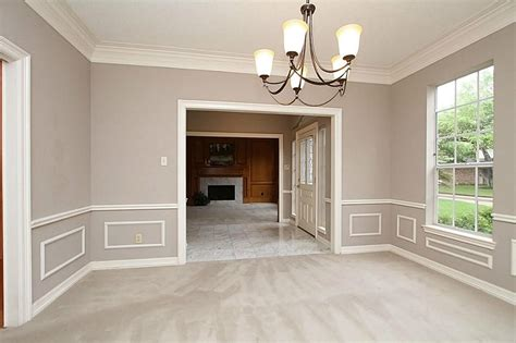 greige color the contemporary greige paint colors style ideas of