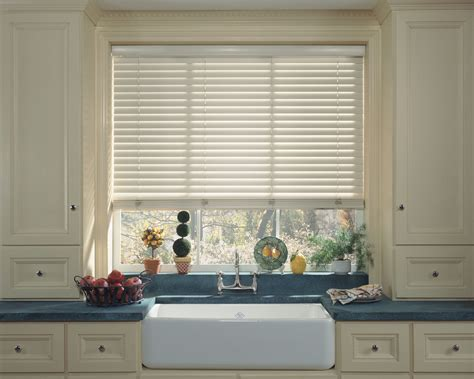 plantation blinds lines in design interior designers composition with