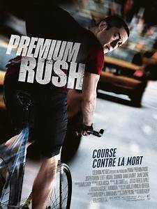 Course A La Mort 3 Streaming : course contre la mort bande annonce en streaming ~ Maxctalentgroup.com Avis de Voitures