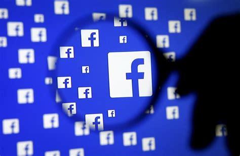 Atklājies, kā Facebook var redzēt, kas apmeklējis Tavu profilu - theBEST.lv