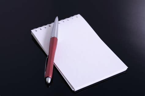 как писать в договоре если на усн