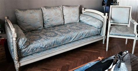 canapé de repos fauteuil canape lit occasion clasf