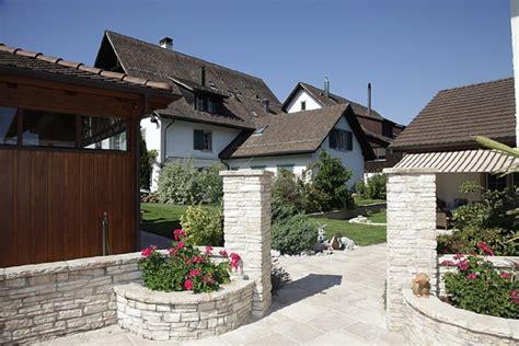 Come Ristrutturare Una Casa Di Cagna by Ristrutturare Casa O Acquistare Una Casa Nuova