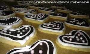 Schätze Aus Meiner Küche : pl tzchen sch tze aus meiner k che ~ Markanthonyermac.com Haus und Dekorationen