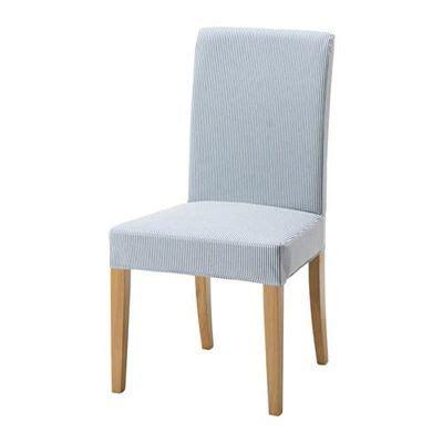 Ikea Stuhl Blau by Henriksdal Stuhl Remvallen Blau Wei 223 991 622 63