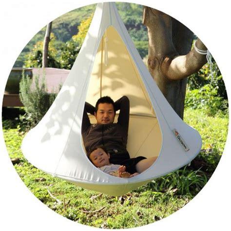 Hängesessel Outdoor Wetterfest by Cacoon Single H 228 Ngesessel Outdoor Produkte Wohn Und
