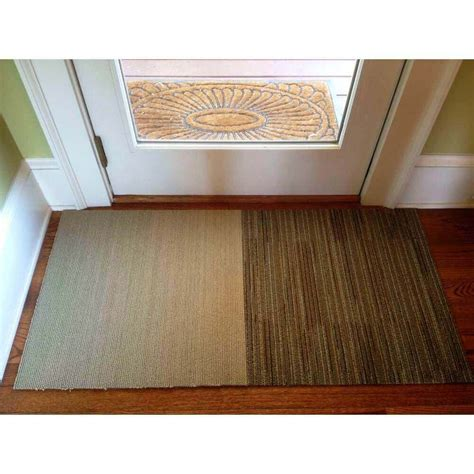 Modern Peel And Stick Carpet Tiles Ideas