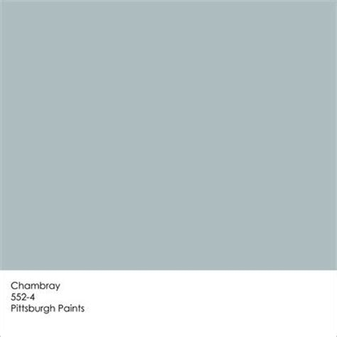 pittsburgh paint colors chambray from ppg pittsburgh paints home paint